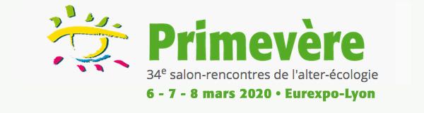salon+primevère+eurexpo+lyon